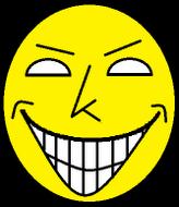 vicc_logo_fk0100