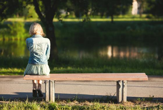 15 jel arra, hogy introvertált vagy